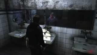 Silent Hill Downpour - Playthrough Part 29 (The Bogeyman)