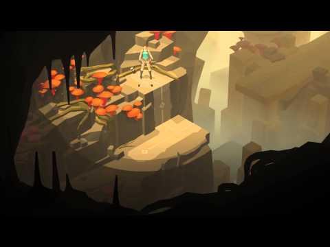 Lara Croft GO APK Download