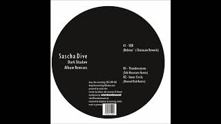 Sascha Dive   Inner Circle Hooved Dub Remix
