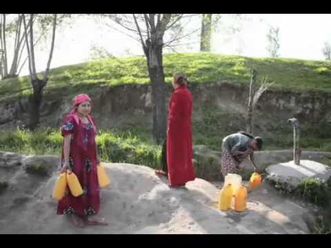 Смотреть таджикский ролик