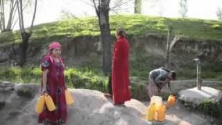 Видео «Таджикистан  Путешествие»   смотреть онлайн ролик «Таджикистан  Путешествие» на Smotri Com