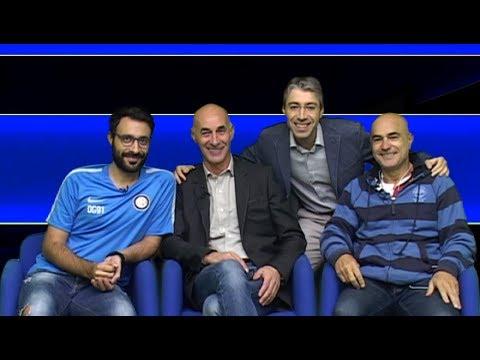 'Obiettivo Inter' del 20/10: Suning, quando tutto ebbe inizio! E intanto a Napoli...