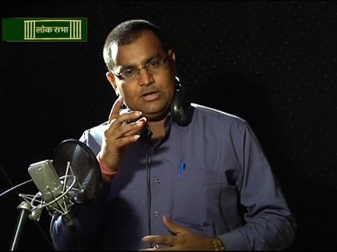 Radio in India : A Documentary by Suraj Mohan Jha