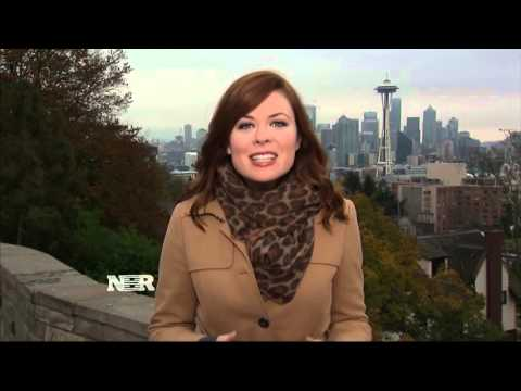 Seattle's small business economy