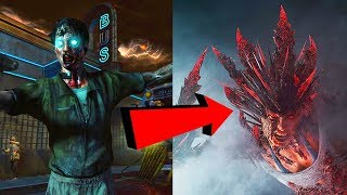 BETTER THAN BLACK OPS 4 ZOMBIES?! (Rainbow Six: Outbreak Gameplay)