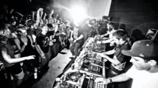Missy Elliott - Get Ur Freak On (Dirtyphonics remix).wmv
