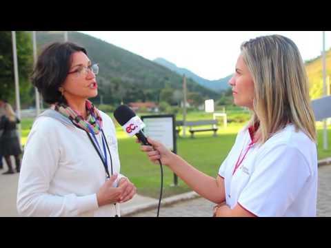 Entrevista com Ivana Garcia
