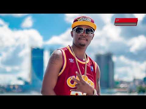 Jay Moe Amezitaja Ngoma zake 5 Bora za Bongo Fleva kwa mwaka 2017