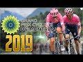GRAND PRIX CYCLISTE DE MONTREAL 2019