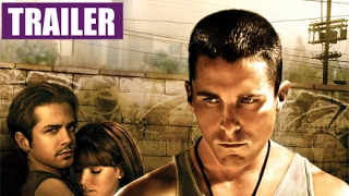 Harsh Times (2005) - Trailer