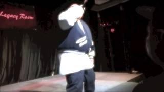 Tune Locc-Tuba City, AZ Performance