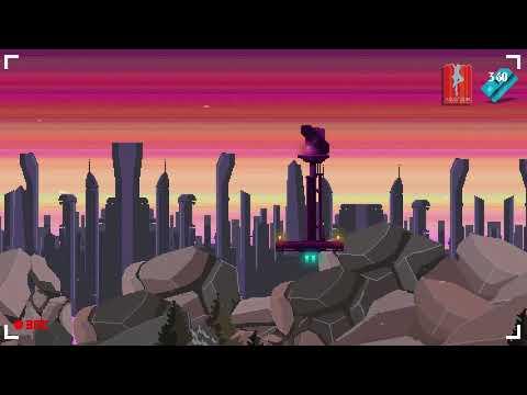 DreamBreak - Walkthrough 5 - The Mirage |