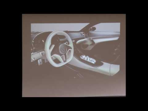 DORS/CLUC 2016 - Open Source Software in In-Vehicle Infotain