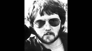 Gerry Rafferty - Baker Street / Sax Solo / Instrumental
