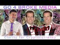 The Winklevoss Twins Just Became Bitcoin Billionaires ...