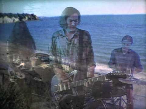 MALCHICKS  - This Too Will Pass (1994)