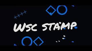 ROBLOX|mini game|~Wsc stamp