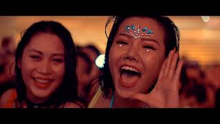 SIAM Songkran Music Festival 2019 Aftermovie [FULL HD]