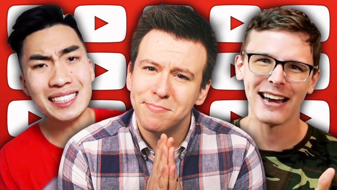 why-i-didn-t-talk-about-ricegum-content-cop-apologizing-for-fake-news-and-more
