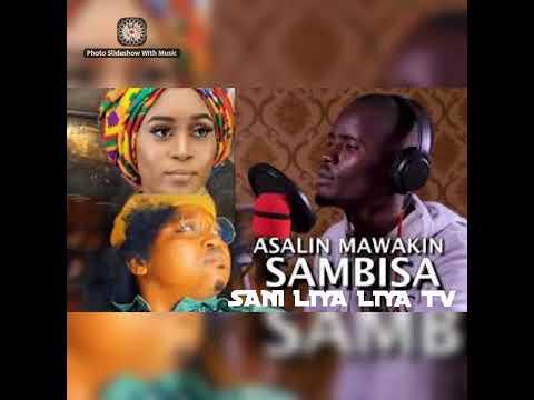 Download sani liya-liya raayin samari
