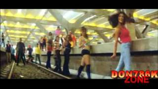 dil kehta hai rare video song abhishek bachan sonu nigham