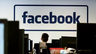 How Cambridge Analytica harvested 50 million Facebook profiles