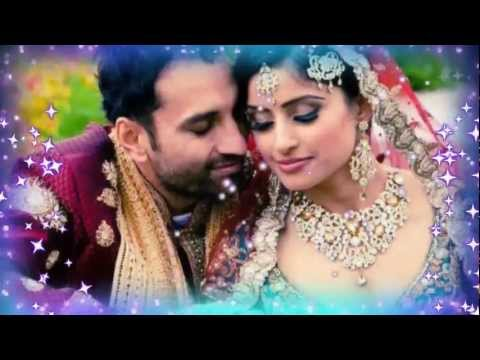❤★ Duniya Cho Das Pyar Bina Ki Lai Jana❤★ Most Beautiful Punjabi Love Songs❤7