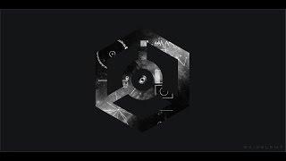 Zoltan Solomon Live Set @ Electrocat - Tilos Radio 23.03.2015 (Dub Techno*****)