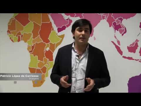 Corporate MBA ESADE-Loyola Executive Education