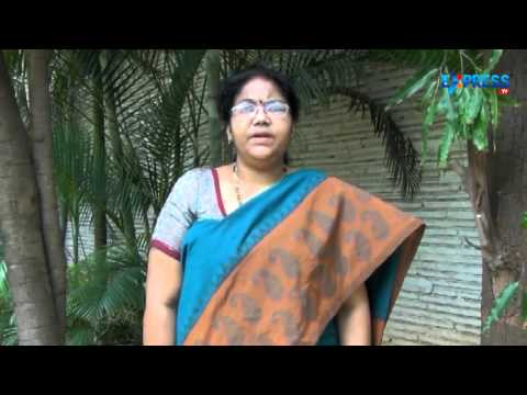 Red Gram Cultivation and management - Paadi Pantalu