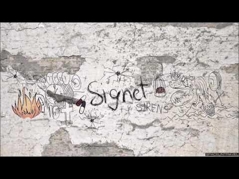 Signet - Sirens