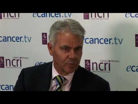 NCRI 2009: Chemo prevention for bowel cancer - the prospects and challenges