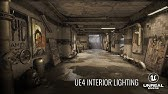 How to hide Lighting Needs to be Rebuilt - Unreal Engine 4 - YouTube