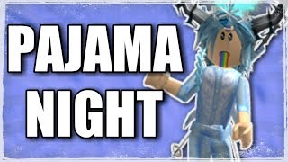 🔴 ROBLOX LIVE | PJ Night | Road to 2.5k Subs!