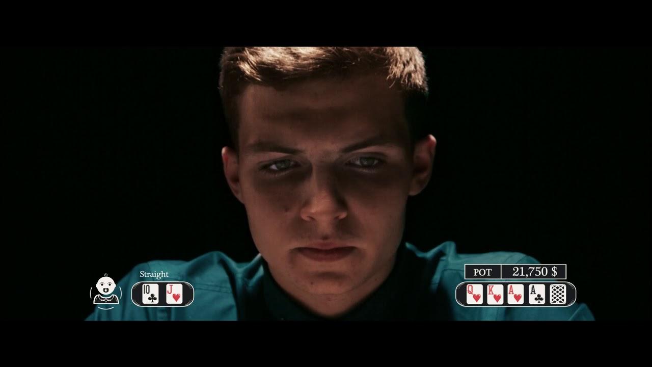 Social Poker Movie Pro   онлайн фильмы азартные игры