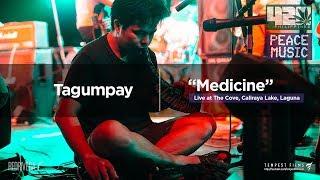 rising-appalachia---medicine-tagumpay-live-cover-w