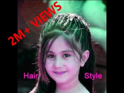 Baby Hair Style Quick Easy Hairstyles For Baby Girl S Short Hair