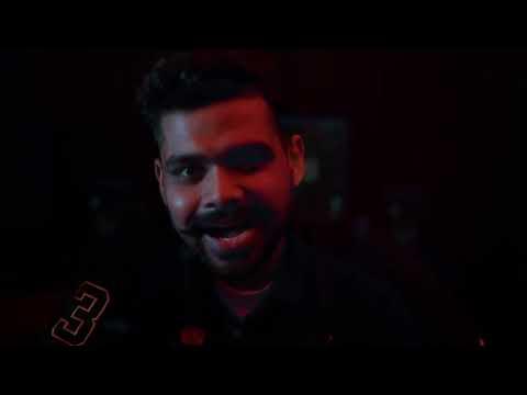 bai-bai-arjan-dhillon-|-mxrci|letest-panjabi-song-2020