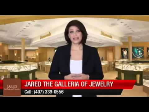 Review Branding Commercials Jared The Galleria Of Jewelry YouTube