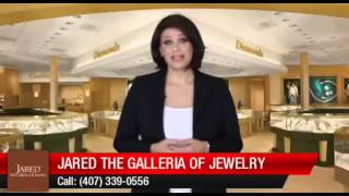 Review Branding Commercials - Jared The Galleria Of Jewelry