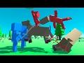 El GLADIADOR sin CARA!! Anciente Warfare 2