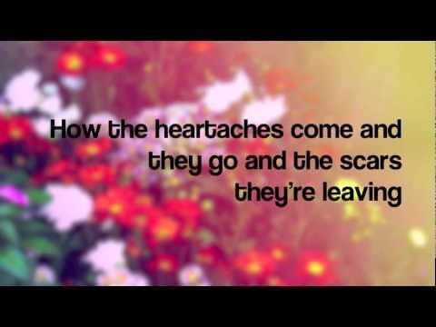 Chiquitita Lyrics