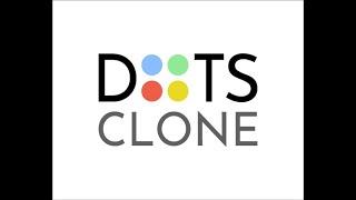 Dots Clone (2021)