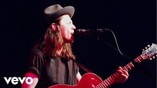 James Bay - Craving (Absolute Radio presents James Bay live from Abbey Road Studios)
