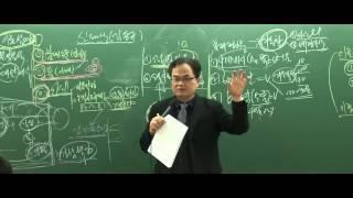 [박문각임용고시학원] 2016학년도 중등임용고시 대비 신태식 교육학 합격설명회(1)