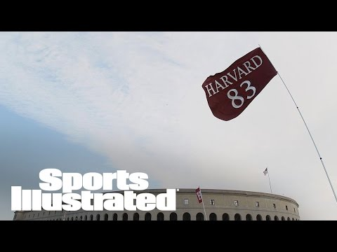 Harvard Suspends Men's Soccer After Finding Sexual 'Scouting Report' | SI Wire | Sports Illustrated
