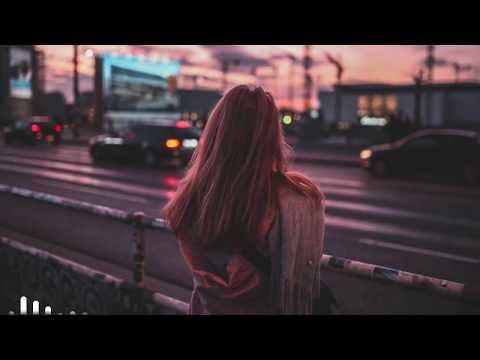 'Autumn Nights' 🍂 Best of RnB, HipHop, Chillstep   Chill Nation Mix (2017)