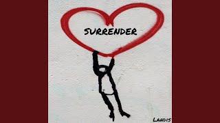 Play Surrender