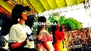 KEMBANGE ATI NITA TAMBAYONG_MONICHA_GRESS_LIVE TANJUNGHARJO MGARINGAN_2019