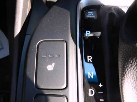 Randall Noe Terrell >> 2013 Hyundai Santa Fe FWD 4dr Sport TRACTION CONTROL SECURITY SYSTEM - YouTube